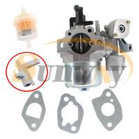 Carburateur Kit Pour Subaru Robin EX17 SP170 Moteur # 277-62301-50, 277-62301-30