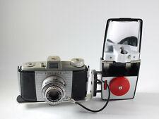 Κodak Pony 828 Camera with Flash Attachment - RL