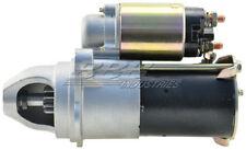 BBB Industries 6944 Remanufactured Starter