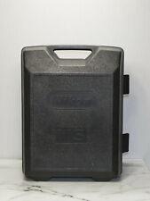 Nikon Alphaphot Ys Plastic Hard Case