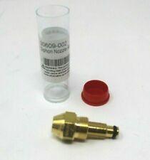 Delavan 30609 2 Sna 20 Siphon Nozzle Waste Oil Nozzle Used Oil 30609 002 New