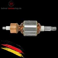 Anker Rotor Motor Ersatzteile für Hilti TE905 (234221)
