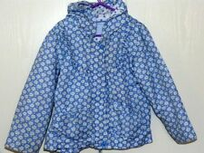 BHS Autumn Party Girls' Coats, Jackets & Snowsuits (2-16 Years) | eBay