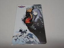 The King Of Fighters 2000 Snk Sofmap Sony Playstation 2 Telecard Japan NEW