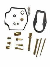 Brand New Carburetor Carb Rebuild Repair Kit fits for Yahama XT600E  XT600 K