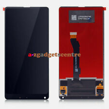 For Xiaomi Mi Mix 2 LCD Display Touch Screen Digitizer Assemebly Replacement
