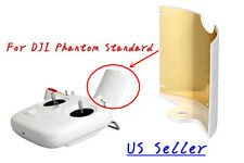 Updated 2.4GHz Copper Antenna Signal Booster for DJI Phantom3 sta Controller