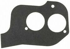 Throttle Body Base Gasket G31386 Mahle Original