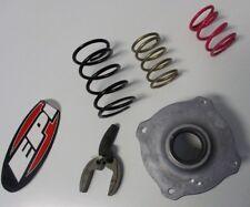 Polaris Sportsman 800 EFI 4X4 05-06 Sport Utility Clutch Kit New 980280 CO