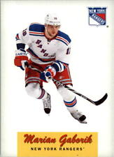 2012-13 O-Pee-Chee Retro Hockey Card Pick