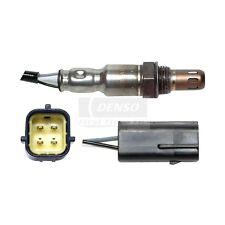 Oxygen Sensor-OE Style DENSO 234-4423