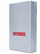 Sunways nt10000 10kw solaire onduleur photovoltaïque Inverter Onduleur OVP