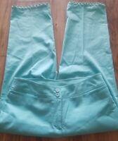 Multiples Pants Size 8 Excellent Condition