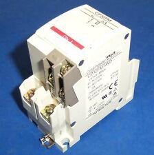 FUJI ELECTRIC 5A 2-POLE CIRCUIT BREAKER CP32FM/5WD