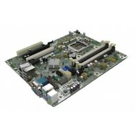 HP Compaq Elite 8200 611834-001 611793-002 LGA1155 Q67 DDR3 Motherboard No BP