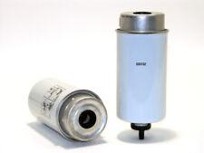 Wix   Fuel Filter  33132