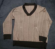 Stillpullover, Stillshirt Gr. M