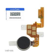 SAMSUNG GALAXY NOTE 3 N9005 FLAT TASTO ACCENSIONE POWER ON VIBRO VIBRAZIONE
