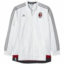 Abrigos y chaquetas de hombre adidas color principal blanco