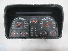 Contachilometri Fiat Uno Turbo Siesel 1° serie.  [596.17]