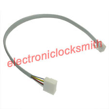 New Data Cable (Communication Cable) for VingCard 2100 Front Desk Systems