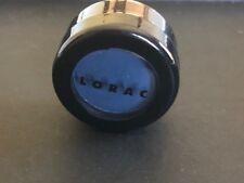 LORAC Smokey Eye Shadow Single Sapphire 1.7g Navy Blue