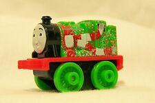 *NEW_Holiday_Christmas_Henry_Thomas_&_Friends_Trains_Advent_Calendar_Exclusive_3