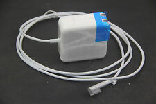 AC Power Adapter Charger Cord For Apple MacBook Air 11 A1244 A1369 45W Magsafe 1