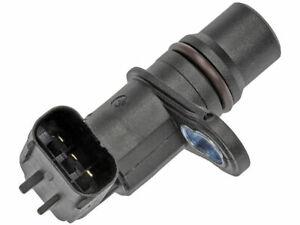 For 2008 Pierce Mfg. Inc. Lance Camshaft Position Sensor Dorman 82945KC