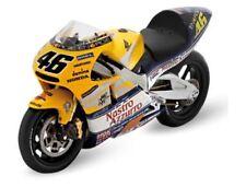 Motos et quads miniatures pour Honda