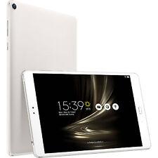 "ASUS 9.7"" ZenPad 3S 10 64GB Tablet Z500M-C1-SL (Wi-Fi, Glacier Silver)"