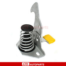 Hood Safety Catch with Hood Release 51237073916 Fits 06-13 BMW 3 Series M3
