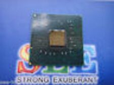 Refurbished INTEL QG82945GM SL8Z2 Chipset graphic 82945GM 945GM IC chip