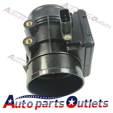 Mass Air Flow Sensor E5T52071 SU5091 For Mazda Chevy Tracker Suzuki Protege FP39