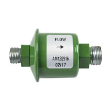 Hydrostatic Transmission Filter Replaces John Deere MIU13018 By Rotary Corp