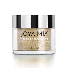 Joya Mia Dip Dipping Powder Color 2oz JMDP-54