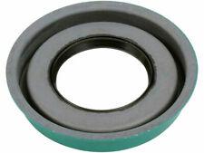 For 2004-2012 GMC Canyon Wheel Seal Rear 58661YQ 2005 2006 2007 2008 2009 2010