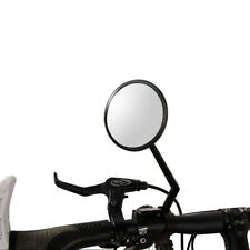 Universal Adjustable Mobility Scooter Rear View Mirror Mountain Bike Disability
