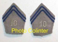 tresse paquet 53 couleurs x 3meters 100/% viscose-great value! Soutache Russie