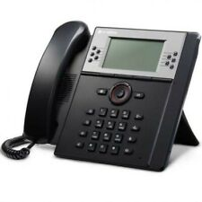 NORTEL LIP-8840 Anthracite