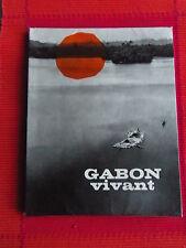 Gabon vivant images gabonaises  collectif et photos de G Prunet