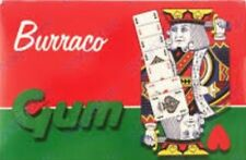 Modiano carte da Gioco plastificate Burraco Poker Texas Hold'em Scala 40