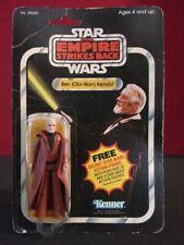 """Choose Nice Star Wars 3 3//4/"""" figuras de acción Kenner Classic 1977-1985 vintage!"""