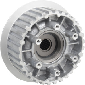 Drag Specialties OEM 37554-06A Inner Clutch Hub 07-10 Harley Touring Softail