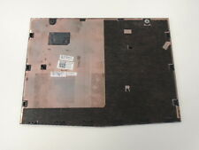 DELL ALIENWARE 17 R3 BASE COVER DOOR PLASTICS 07CRGP  (BOX67)