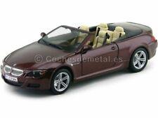 Voitures miniatures Maisto BMW