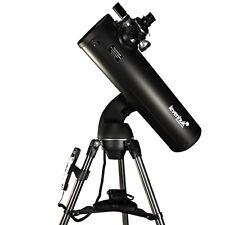 Levenhuk Skymatic 135 GTA -127 mm Computerized GoTo Telescope