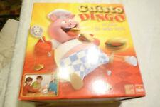 Jeux société Cuisto Dingo Goliath