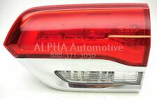 New OEM 2014 Jeep Grand Cherokee Right Tail Lamp Light Taillamp Taillight Right