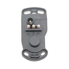 3437224015 0000740236 Air Flow Meter Sensor Throttle Position For Mercedes-Benz